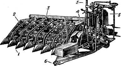 Транспортер для льна конвейер для угля