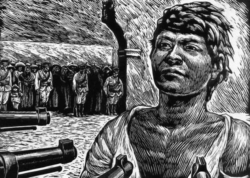 ГРАФИКА КАК ВИД ИЗОБРАЗИТЕЛЬНОГО ...: pictures11.ru/grafika-kak-vid-izobrazitelnogo-iskusstva.html