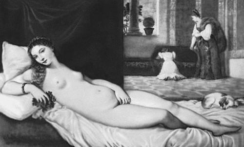 erotika-dominiruyushie-dvoryane