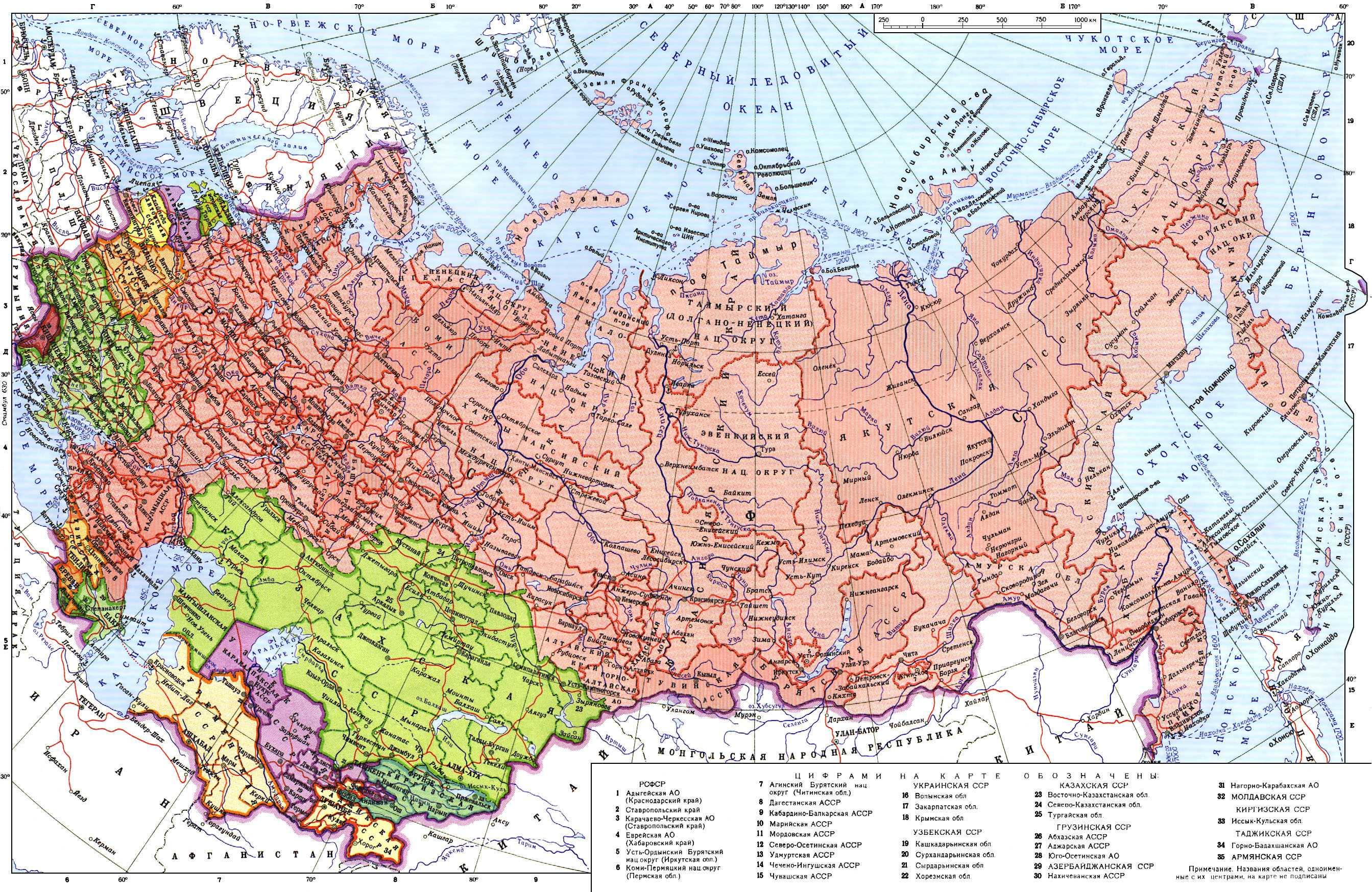 Re: киевская русь - украина - россия, кто от куда?