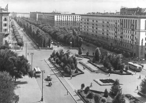 лечение простатита в тбилиси