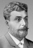 К.М.Станюкович (1843-1903) 175 лет со дня рождения