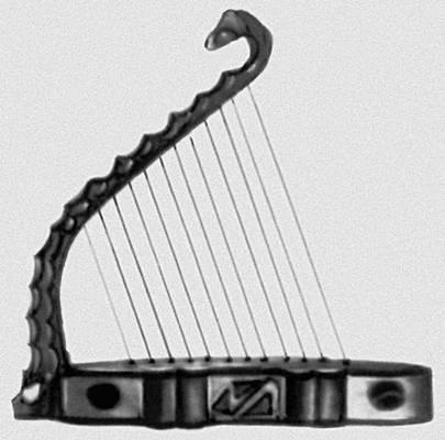 Игра народные музыкальные инструменты украины картинки