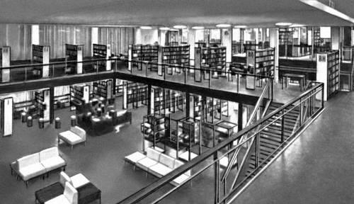 Библиотека это Что такое Библиотека  Что такое Библиотека