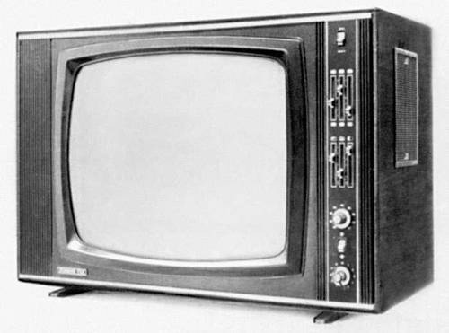 DisplaySearch сокращает прогноз глобальных покупок телевизоров на 2011 год.