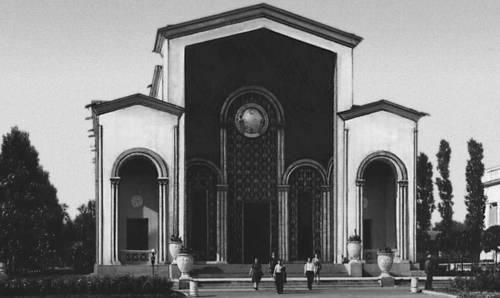 Nueva Moscu de Stalin ,arquitectura Sovietica - Página 2 0258296580