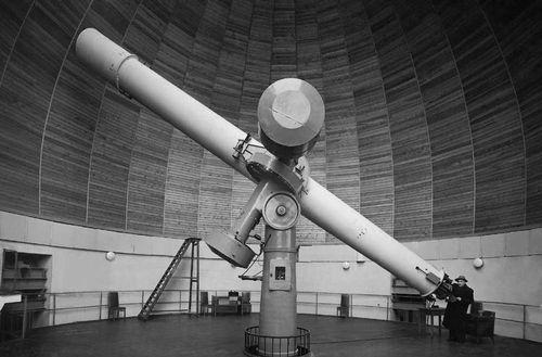 астрономические и календарные времена года доклад