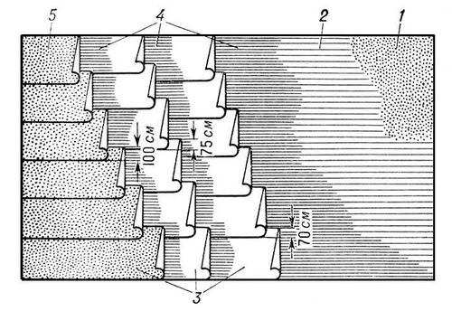 Ace armaflex теплоизоляция трубная