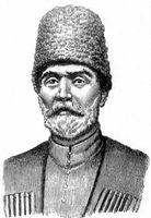 Читать книги александра сергеевича пушкина сказки