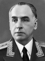 Организация Варшавского договора как надёжный щит СССР