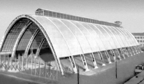 Схема 4 моста в красноярске фото 765
