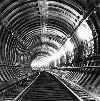 скачать торрент тоннель - фото 2