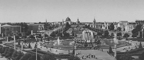 Nueva Moscu de Stalin ,arquitectura Sovietica - Página 2 0284460377