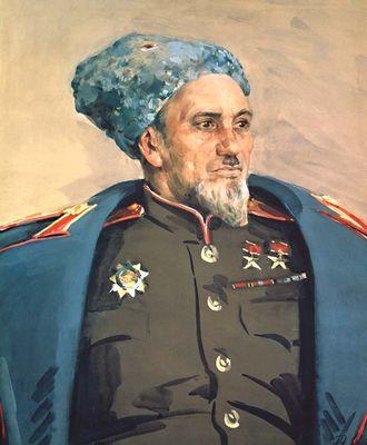 Картинки по запросу Шовкуненко Алексей Алексеевич художник