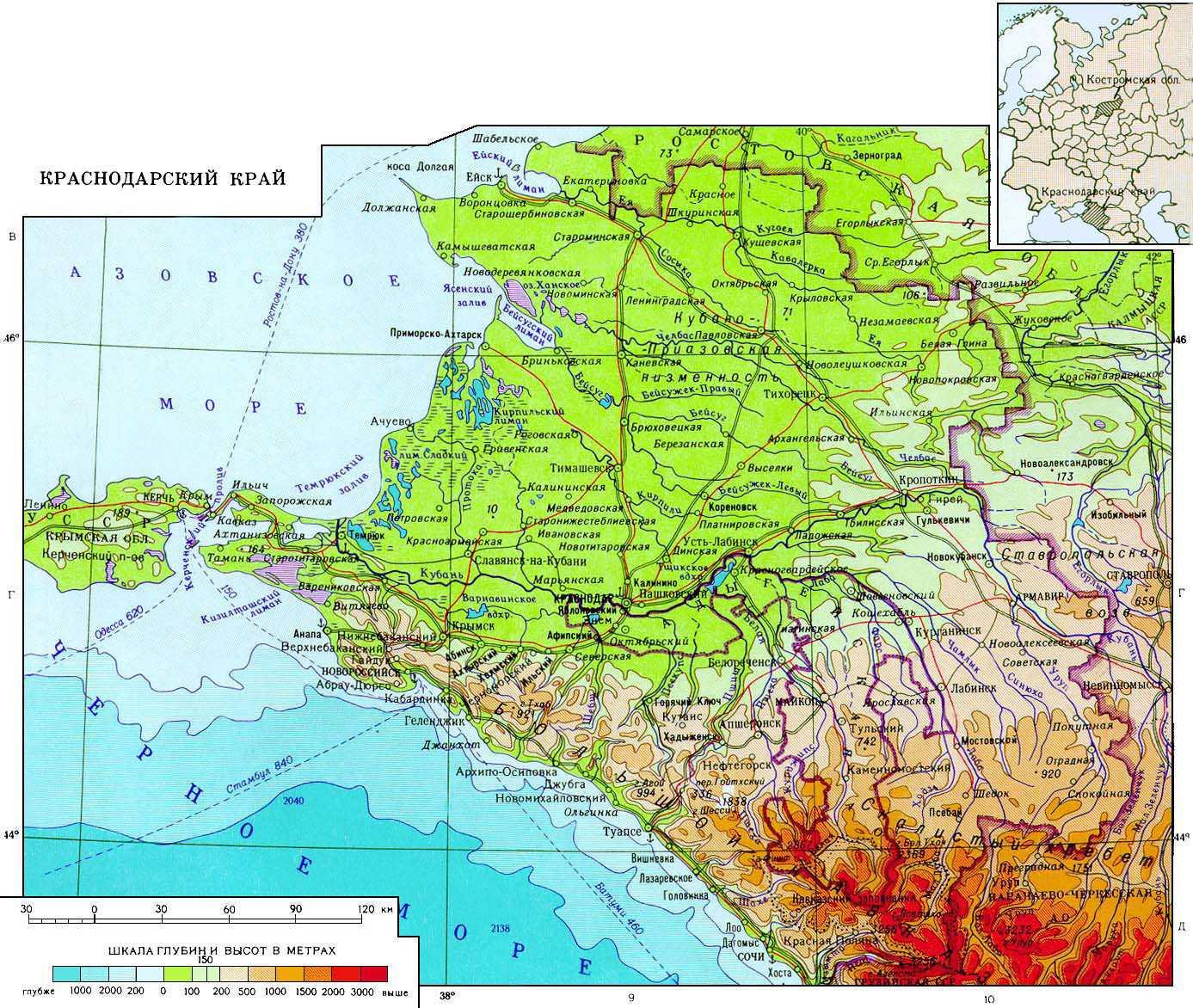 Река Припять Уровень воды и радиации в реке Припять