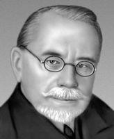 Степанов николай иванович член корреспо