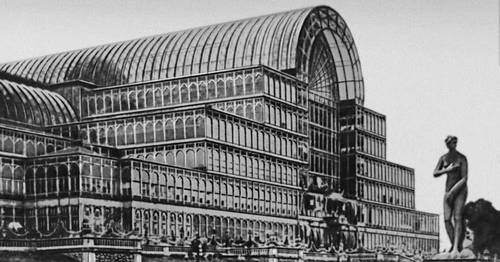 for Peter behrens aeg turbine factory