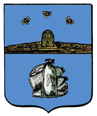 герб борисоглебска