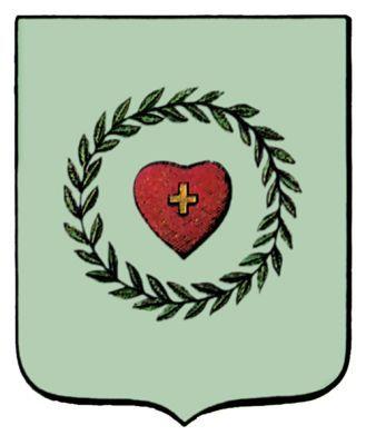 герб балабаново