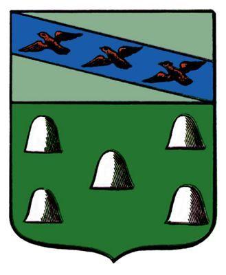 герб льгова