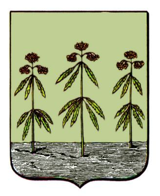 герб кимовска