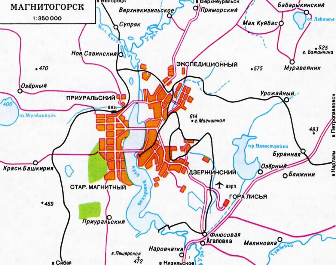 База телефонов московской области по адресу бесплатно