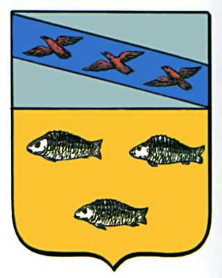 новый герб курска