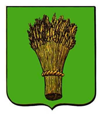 герб города россошь