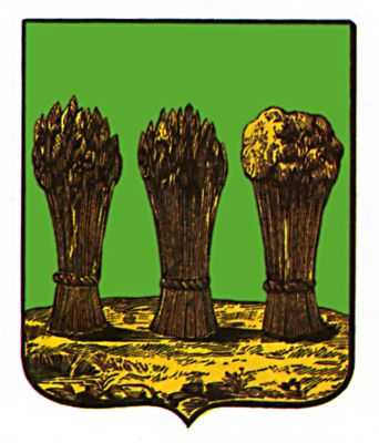герб савицких