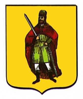 рязанский герб