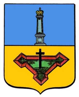 тольятти герб