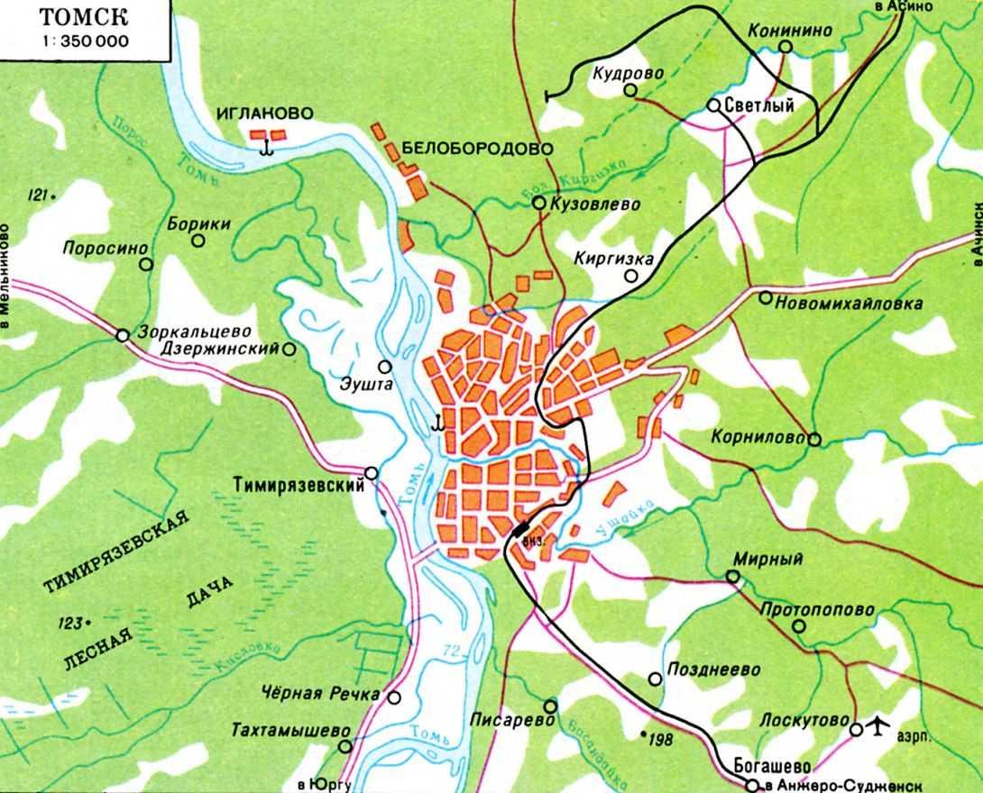 Томск - это... Что такое Томск?: http://dic.academic.ru/dic.nsf/city_of_russia/1099/%D0%A2%D0%BE%D0%BC%D1%81%D0%BA