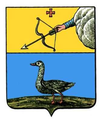 герб киров