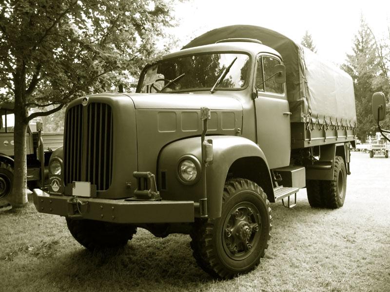 Njemački ex-proizvođači 1964_saurer_2_dm_1