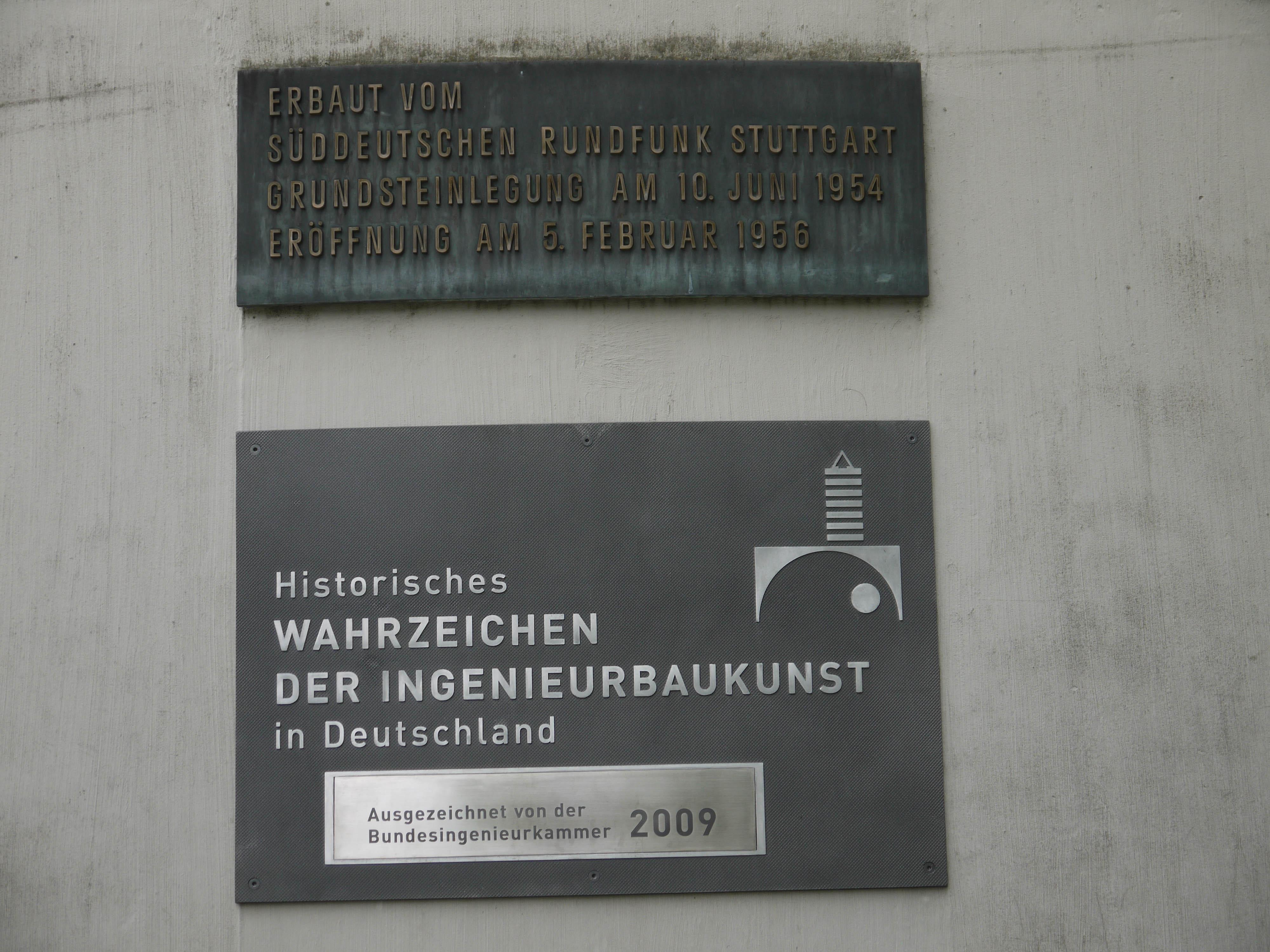Swr3 Stuttgart Frequenz