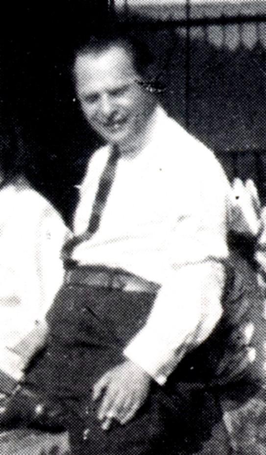 Leo Kroatisch Deutsch