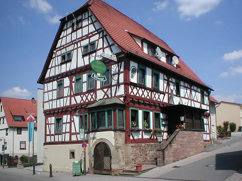 Neckarelz