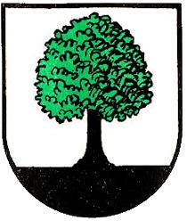 Obergimpern