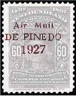 Де Пинедо