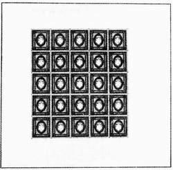 Лист типографский (Россия)