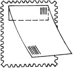 Правильное использование марочной наклейки