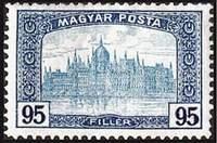 «Парламент»