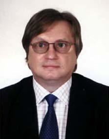 АБАКУМОВ Сергей Александрович