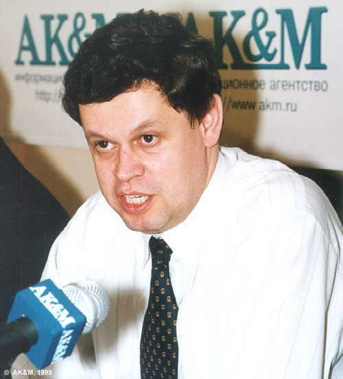 Валдлентин степанков член партии
