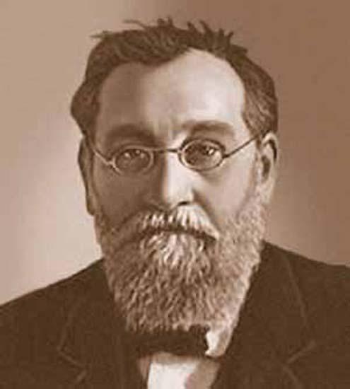 http://dic.academic.ru/pictures/enc_biography/m_23574.jpg