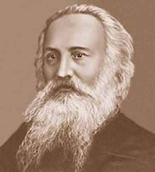 http://dic.academic.ru/pictures/enc_biography/m_25521.jpg