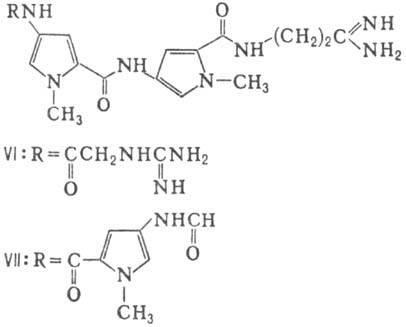 Полипептиды википедия курс стероиды и гормон роста