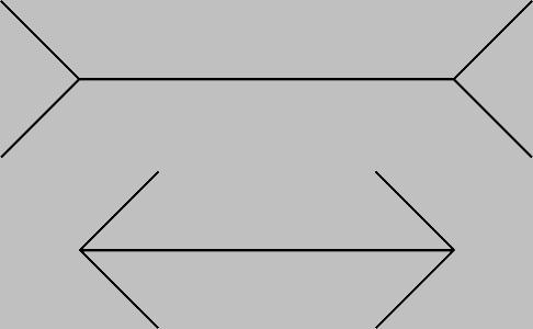 pdf Discrete cosine and sine transforms: general properties, fast