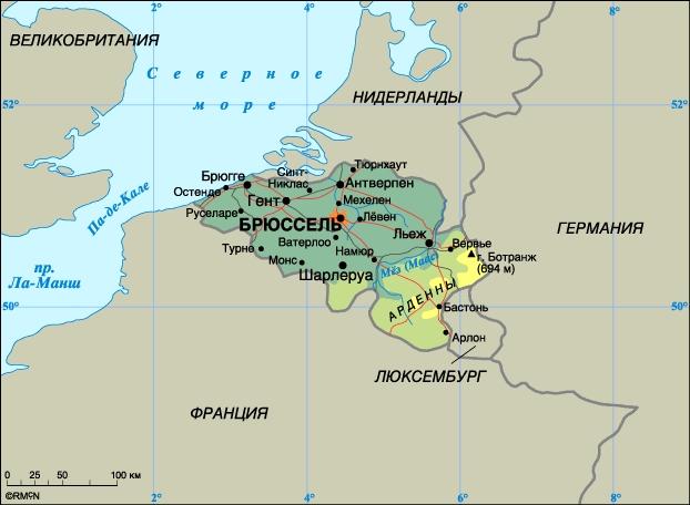 К какому типу монархий (королевство,султанат, эмират, княжество, герцогство)относится государство из задания 1...