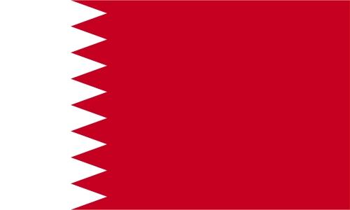 Pandora бахрейн флаг прелести фото сердце